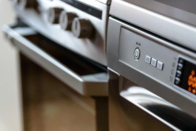 Des idées DIY pour aménager une cuisine